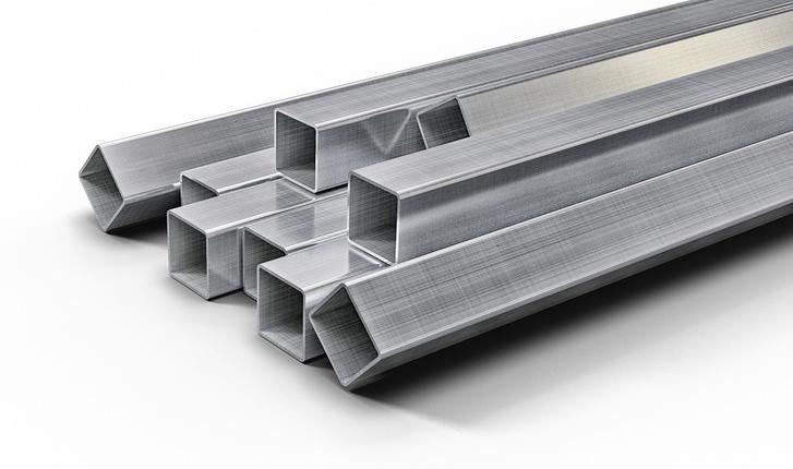 aluminij-profil-tehnika-